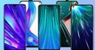 smartphone-2020-tahu1_thumb.jpg