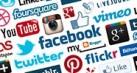 social-media-tahu1_thumb.jpg