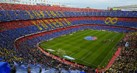 stadion-sepakbola-tahu1_thumb.jpg
