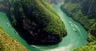 sungai-tahu1_thumb.jpg