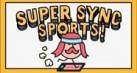 super_sync_sports_thumb.jpg