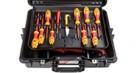 toolkits-tahu1_thumb.jpg