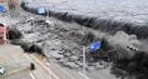 tsunami-tahu1_thumb.jpg