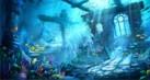 underwater_ruins_thumb.jpg