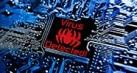 virus-tahu_thumb.jpg