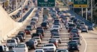 worst-traffic-tahu1_thumb.jpg