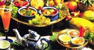 Daftar 10 Makanan Terenak di Dunia