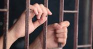 10 Penjara Terburuk di Dunia
