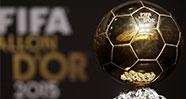10 Pesepakbola Hebat Yang Tidak Pernah Meraih Penghargaan Ballon d'Or