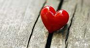 Kuis Pandangan Hidup Akan Cinta dan Hubungan