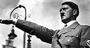 10 Fakta Menarik Tentang Adolf Hitler