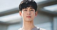 10 Aktor Korea Selatan Dengan Bayaran Tertinggi 2020