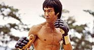 10 Aktor Dan Aktris Legendaris Cina