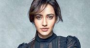 10 Aktris Cantik Bollywood