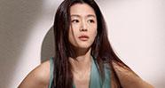10 Aktris Korea Selatan Dengan Bayaran Tertinggi 2020