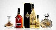 10 Minuman Alkohol Termahal Di Dunia