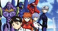 10 Anime Keren Tahun 90an