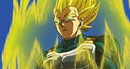 10 Karakter Anime Yang Lebih Keren Dari Karakter Utama