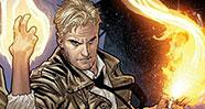 10 Karakter Antihero Dari DC Comics