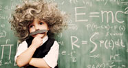 10 Trik Mudah dalam Melakukan Perhitungan Aritmatika