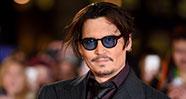 10 Artis Hollywood Yang Layak Mendapatkan Oscar