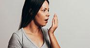 10 Tips Untuk Mengatasi Bau Mulut