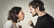 10 Ciri Pria Yang Tidak Pantas Dijadikan Suami