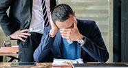 10 Tanda Kamu Dipimpin Oleh Bos Yang Buruk