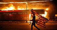 10 Kejadian Buruk Yang Terjadi Di Tahun 2020