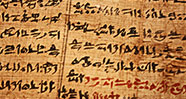 10 Bahasa Yang Telah Mati atau Punah