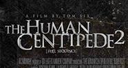 10 Film Yang Dilarang Tayang Di Beberapa Negara