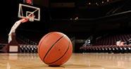 10 Pemain Basket Terhebat Sepanjang Masa