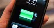 Tips Merawat Baterai Smartphone Anda dengan Cara yang Benar