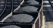 10 Negara Penghasil Batu Bara Terbesar Di Dunia