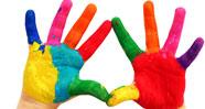 Apakah Kita Semua Melihat Warna Yang Sama?