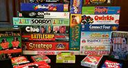 10 Board Game Seru Untuk Dimainkan Beramai-Ramai