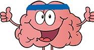 10 Cara Mengasah Otak Agar Lebih Tajam