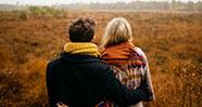 10 Tanda Dia Bukan Pasangan Yang Tepat Untukmu