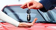 10 Tips Yang Perlu Diperhatikan Sebelum Membeli Kendaraan