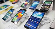 10 Hal Yang Harus Dipertimbangkan Sebelum Membeli Smartphone Baru