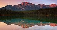 10 Tempat Menarik Di Kanada Untuk Dikunjungi