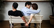 Pasangan Kamu Selingkuh? 10 Alasan Ini Penyebabnya