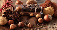 10 Coklat Paling Mahal Di Dunia