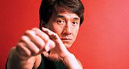 10 Cidera Parah Yang Pernah Dialami Oleh Jackie Chan