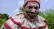 Wajib Ditonton, 10 Film Horror Bertemakan Badut Yang Bisa Membuat Kamu Merinding