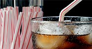 10 Alasan Untuk Berhenti Minum Soda