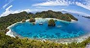 10 Tempat Wisata Di Indonesia Yang Wajib Anda Kunjungi