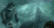 10 Dewa Terkenal Dalam Mitologi Norse