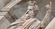 10 Dewa Terkenal Dalam Mitologi Yunani Kuno