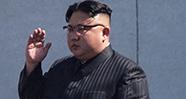 10 Pemimpin Diktator Masa Kini Yang Masih Hidup